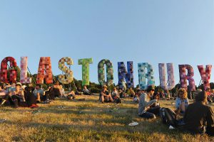 Glastonbury-Festival-events-old-oaks-holidays