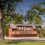 cedar lodges at old oaks