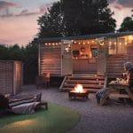 old-oaks-shepherd-hut