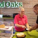 old oaks shop