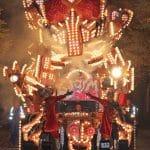 bridgwater-carnival