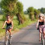 cycling-glastonbury-old-oaks-holidays