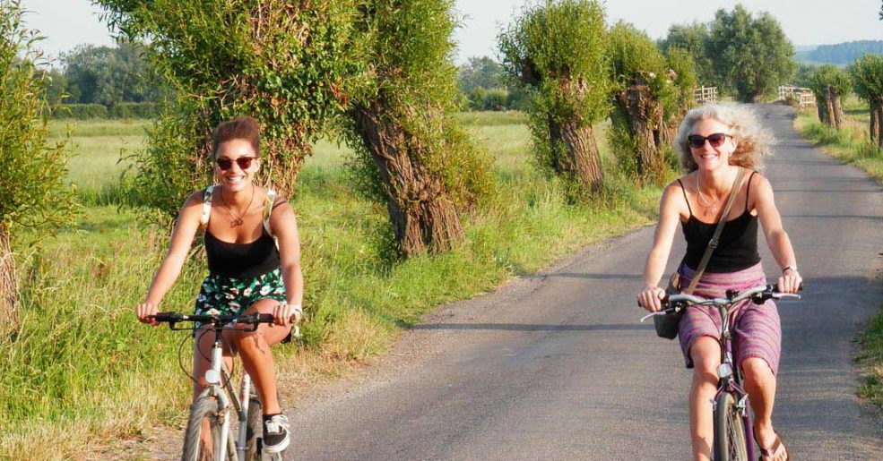 cycling-glastonbury-old-oaks-holidays