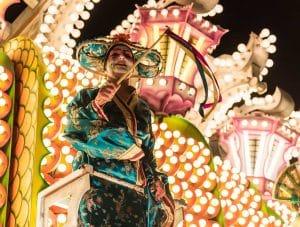 glastonbury-carnival