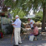 old-oaks-painting-workshop-course-glastonbury