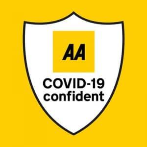 Facebook-AA-Covid-Confident-shield
