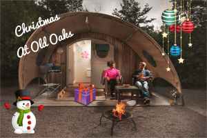 christmas_at_old_oaks