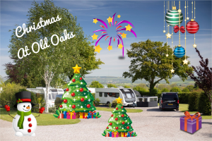 christmas-at-old-oaks